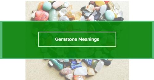 Gemstone meanings.jpg