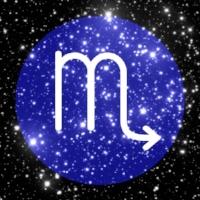 scorpio space icon.jpg