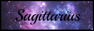 sagittarius banner.jpg