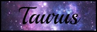 taurus space banner.jpg