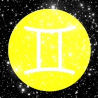 gemini space icon.jpg