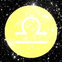 libra space icon.jpg