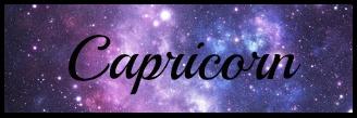 capricorn banner.jpg