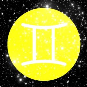 gemini space icon.jpg