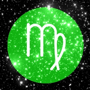 virgo space icon.jpg