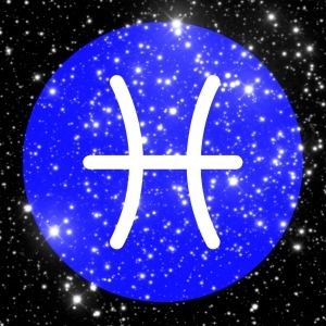 pisces space icon.jpg