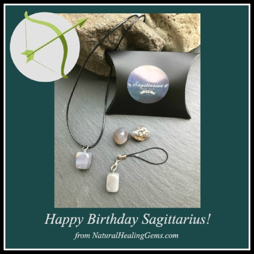 Happy B-day sagittarius.jpg