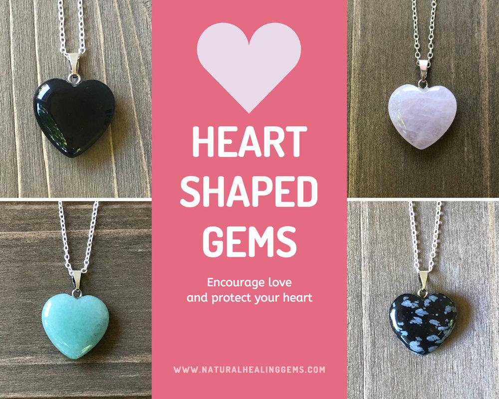 heart shaped gems AD.jpg