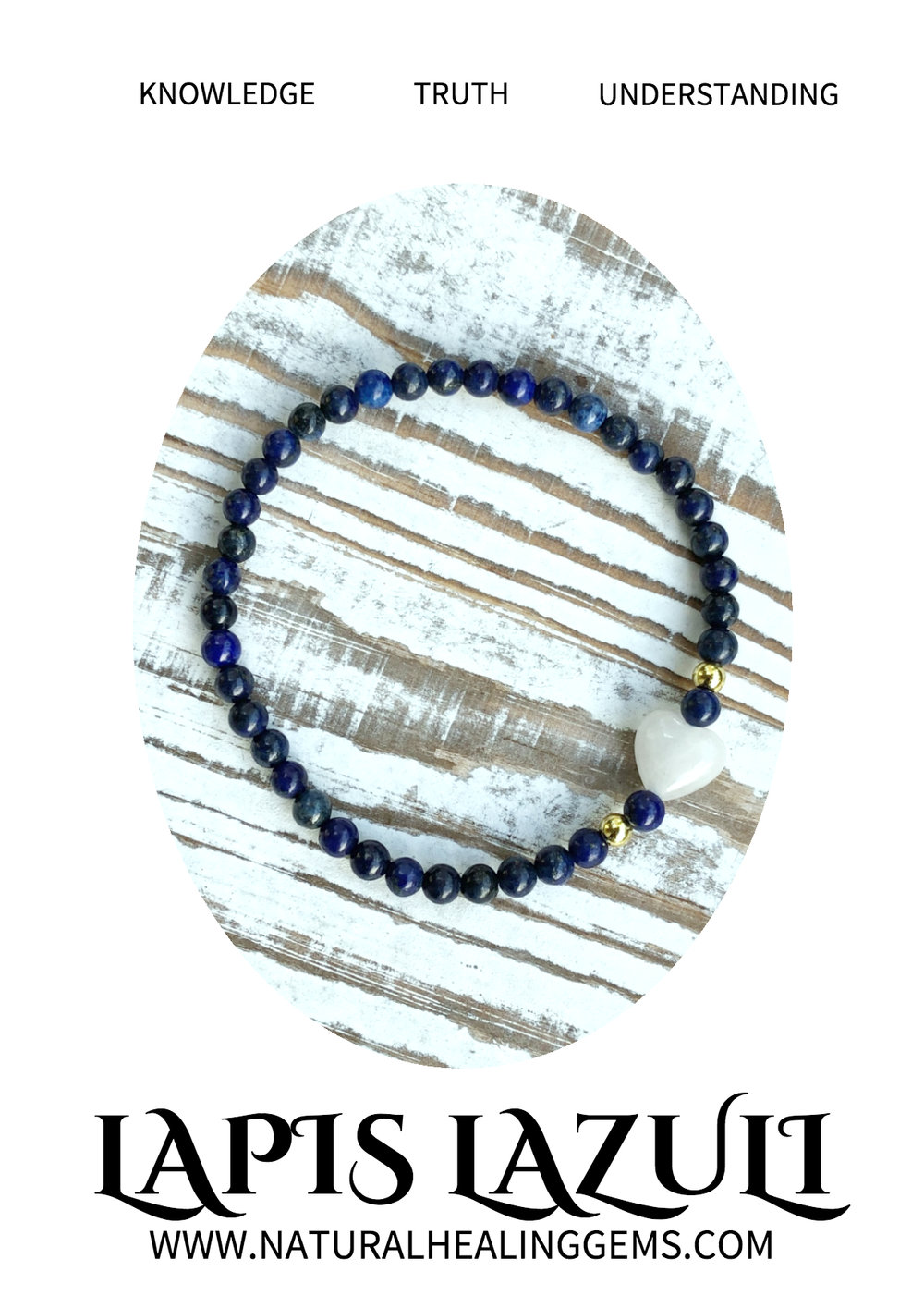 lapis lazuli bracelet AD.jpg
