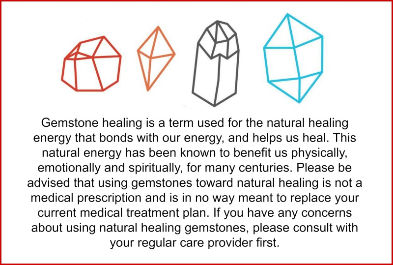 gemstone warning label.jpg