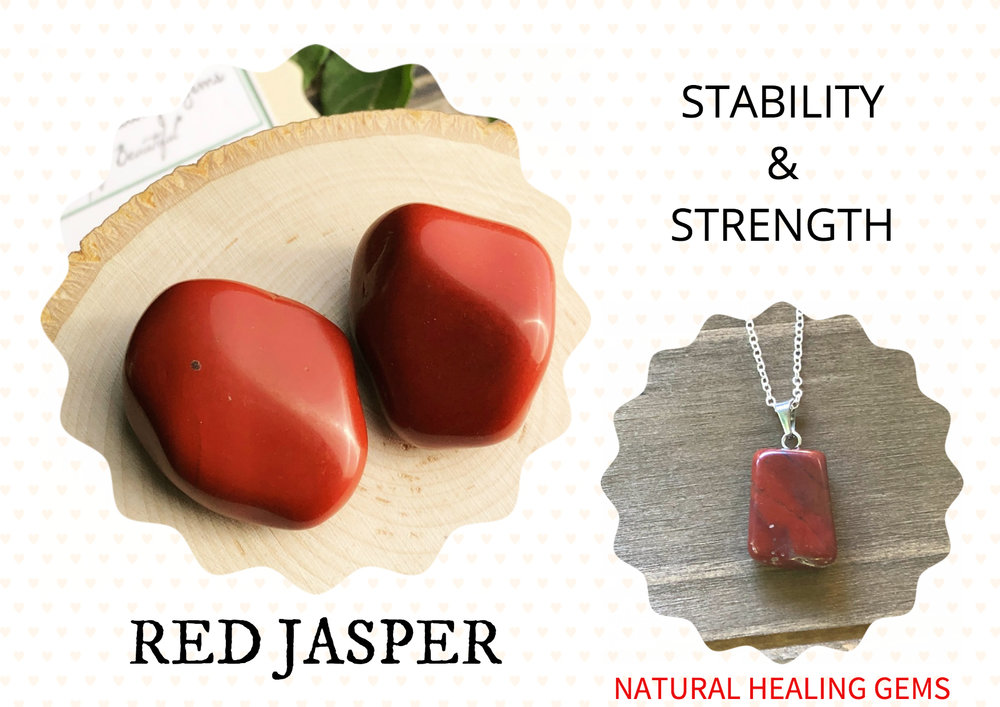 red jasper meaning AD.jpg