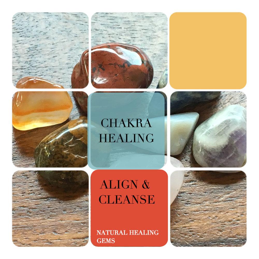 Chakra Healing AD.jpg