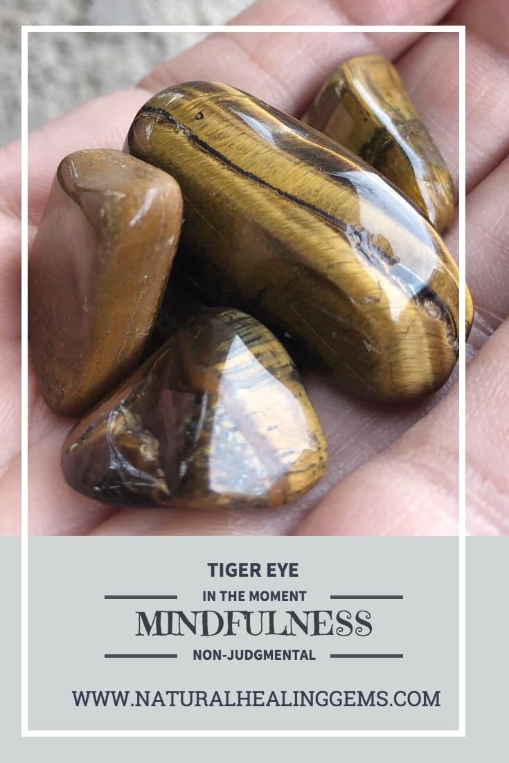 mindfulness AD.jpg