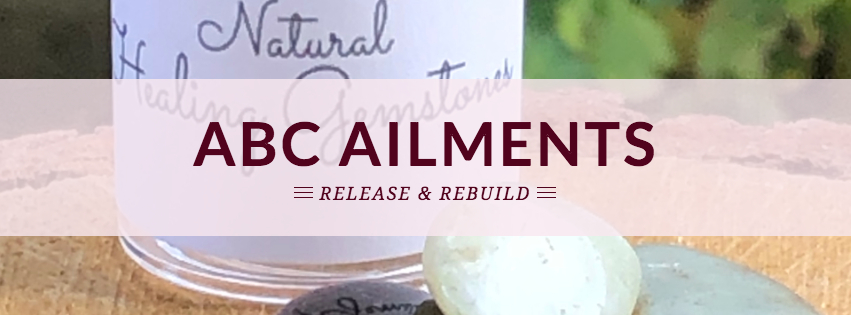 ABC ailments banner page.jpg