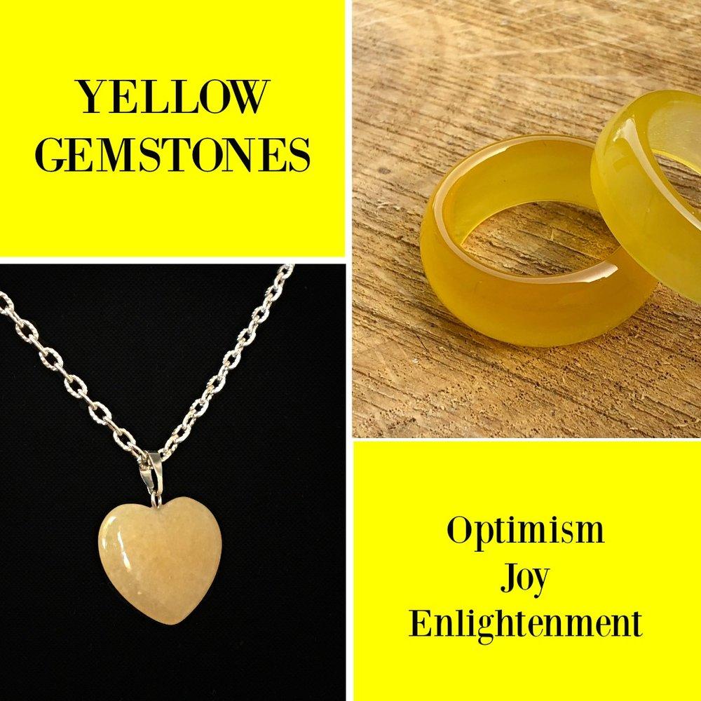 yellow gemstones AD.jpg