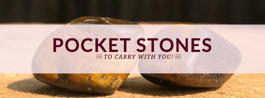 Pocket Stones page banner.jpg