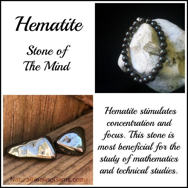 Hematite AD collage.jpg