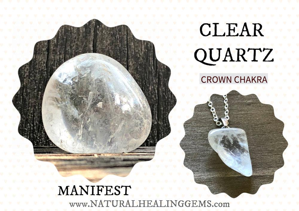 clear quartz manifest AD.jpg