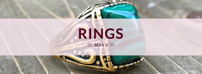 men's rings page banner.jpg