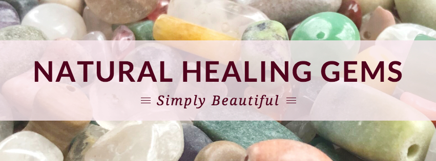 natural healing gems page banner.jpg
