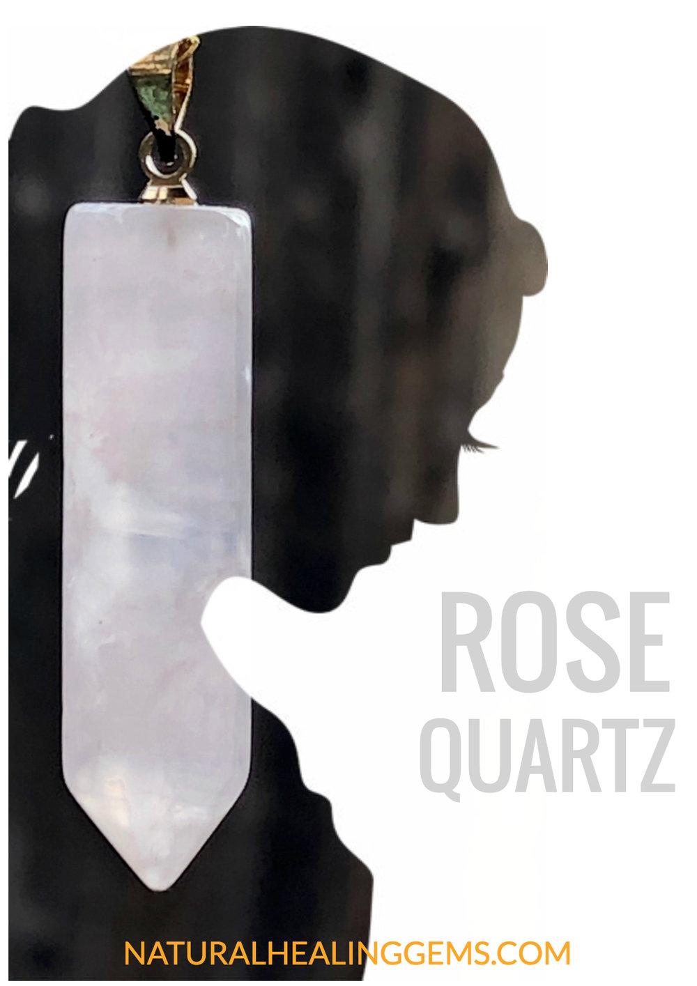 rose quartz self-love AD.jpg