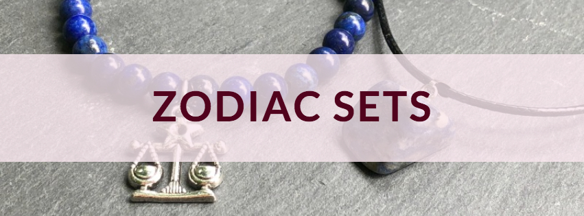 zodiac sets page banner.jpg