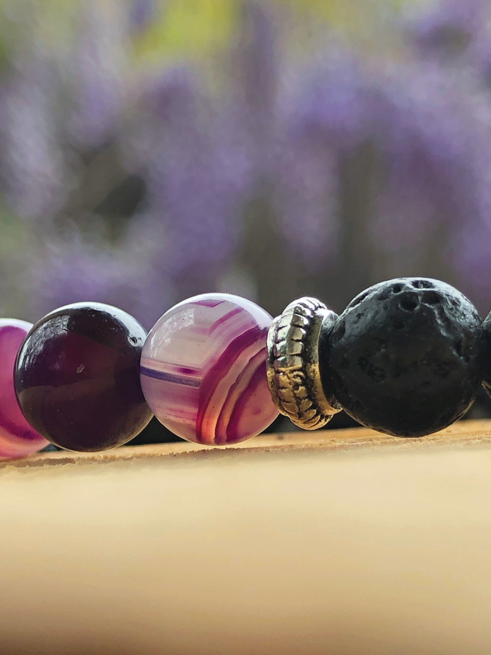 purple onyx and lava stone.jpg