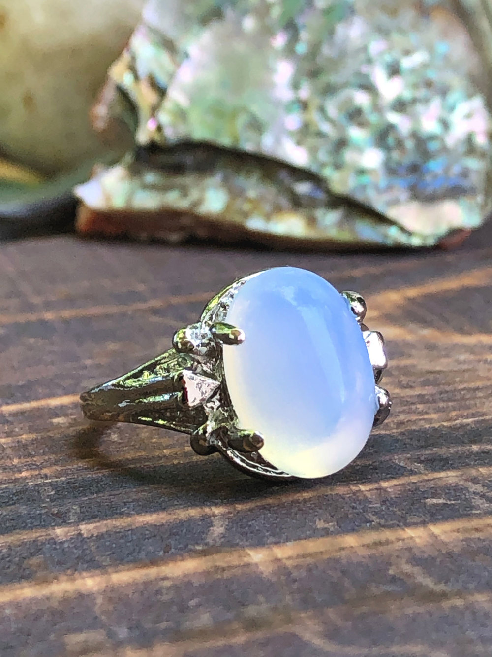 opalite meaning