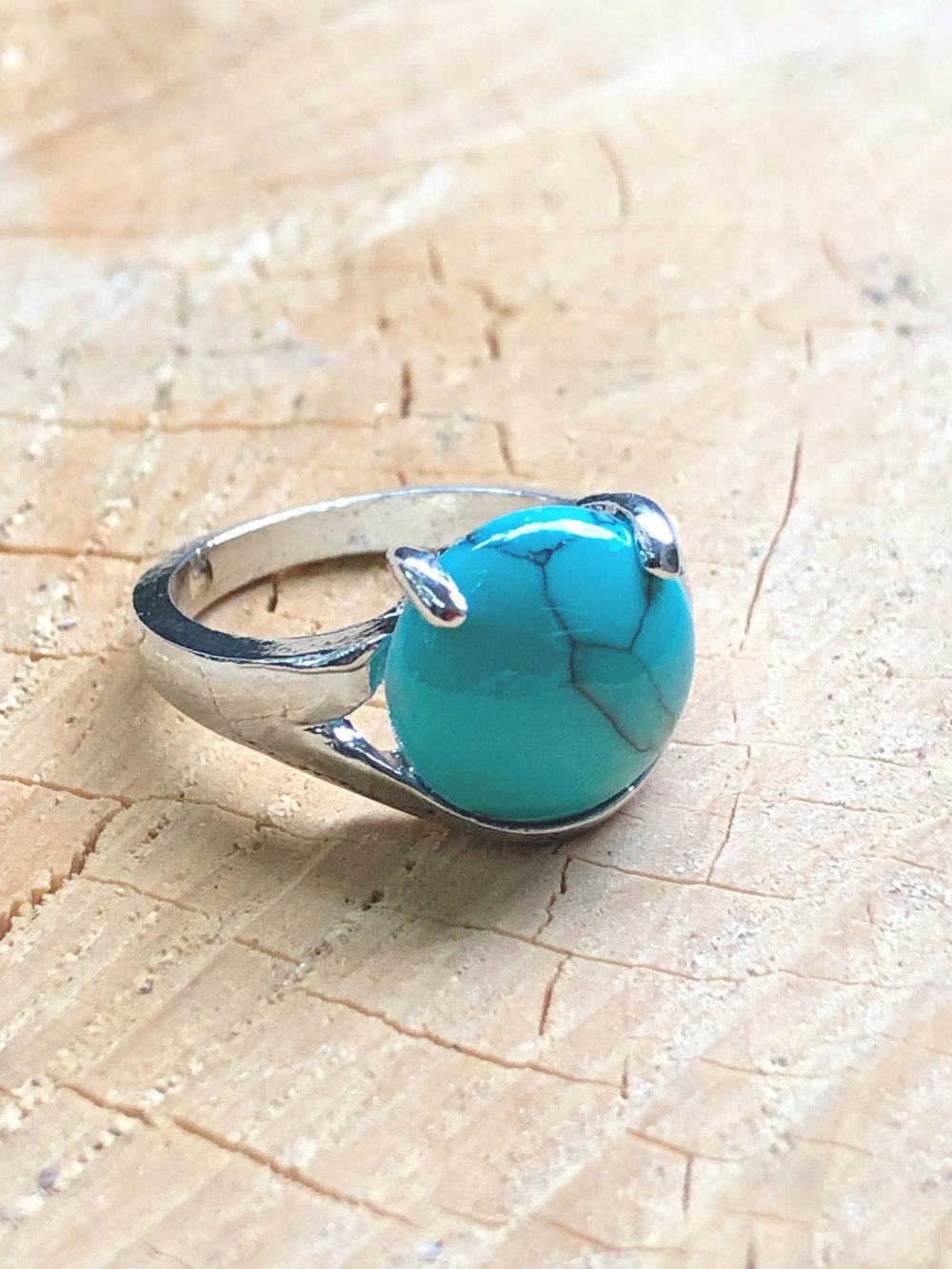 blue howlite ring behold.jpg