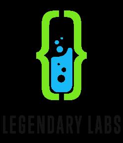 logo+-+door.png