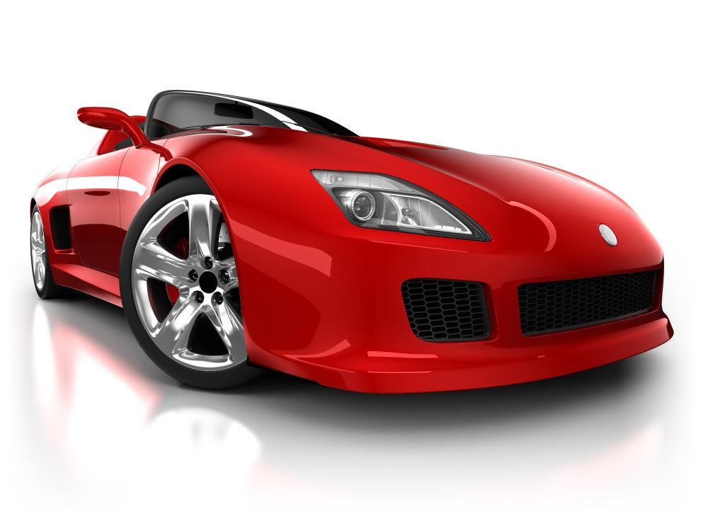BEST AUTO COLLISION REPAIR INN SPOKANE