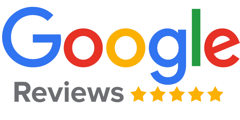 Google-Reviews-transparent20171117-26841-1flz4vu_960x.png