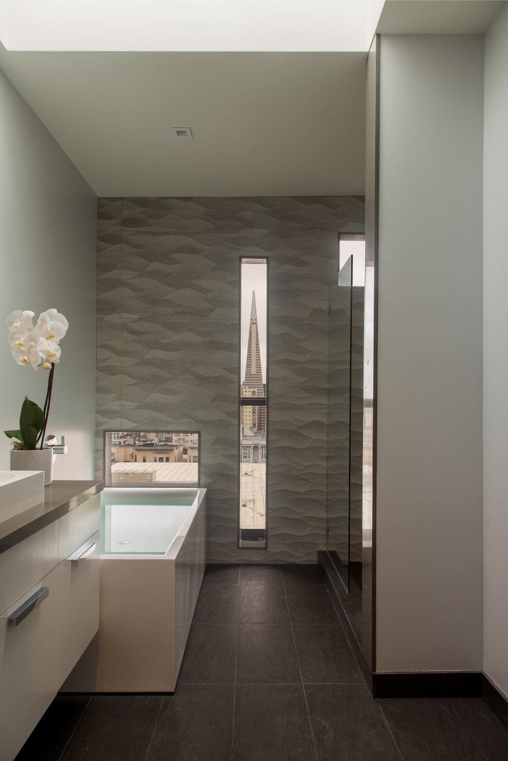 wash-bath1.jpg