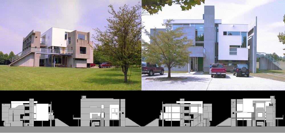 MH-facades-composite-SS.jpg
