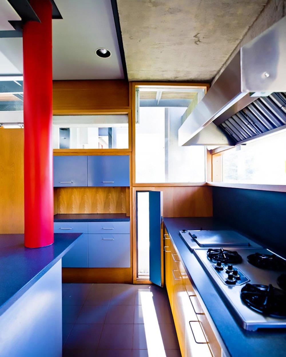 mh-kitchen-detail-SS.jpg