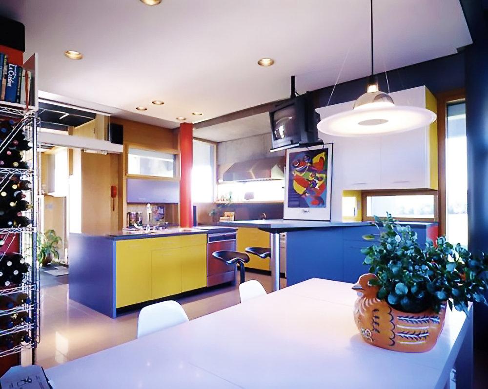 MH-kitchen-SS.jpg