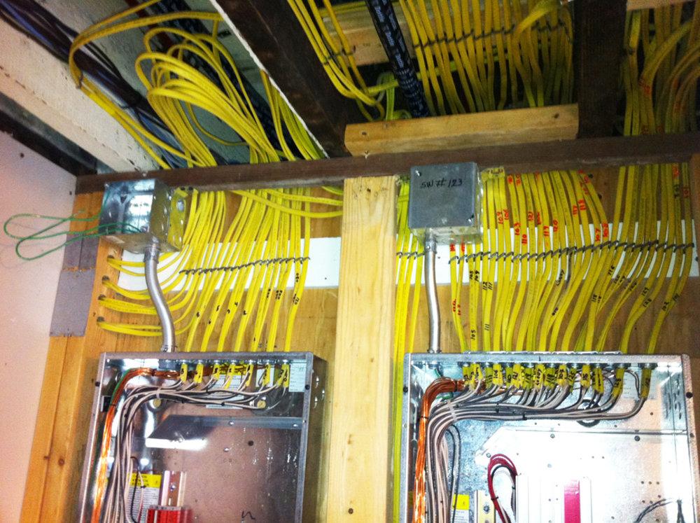 clay-wiring.jpg