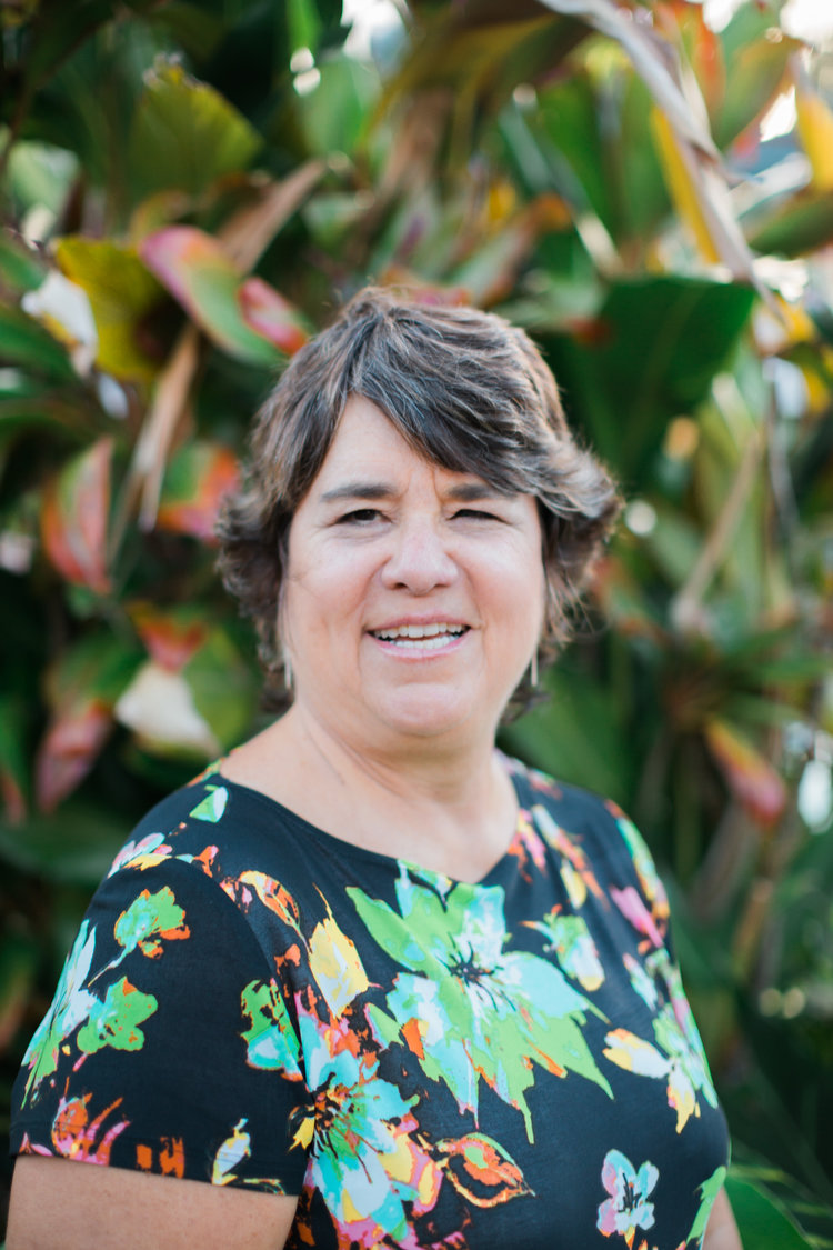 Contact:Lynette Pendergast,Realtor® Broker in Charge | RB-21145 Office: (808) 572-6406 Phone: (808) 633-3534 Email: lynette@equityonemaui.com