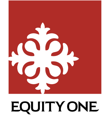 Equity One Real Estate – Maui's First Boutique Real Estate Agency on Maui