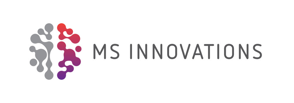 MS INNOVATIONS   Partnering for MS Patients -