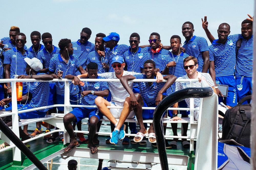 Senegal-54.jpg