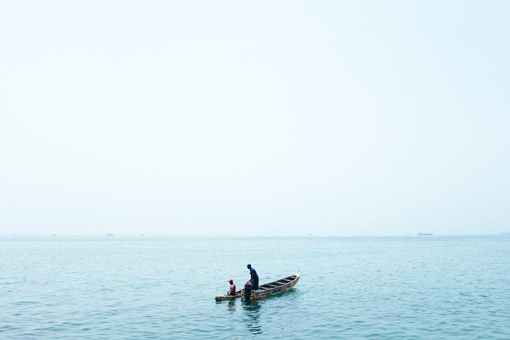 Senegal-63.jpg