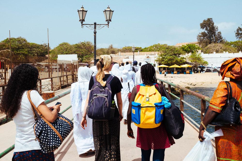 Senegal-65.jpg