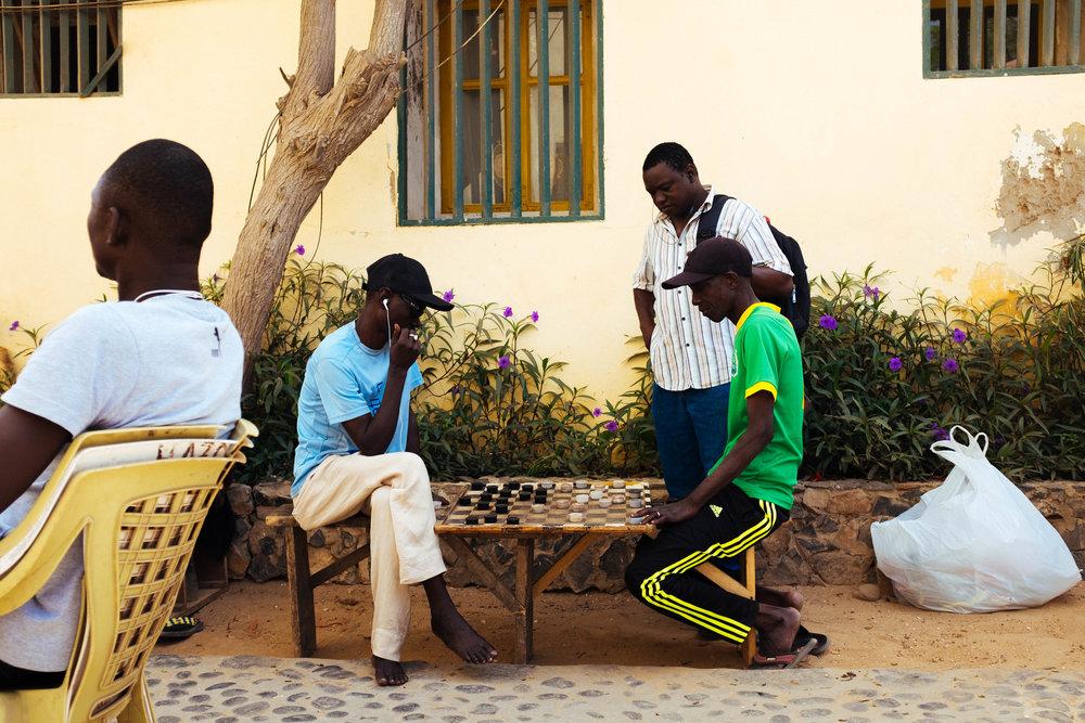 Senegal-80.jpg