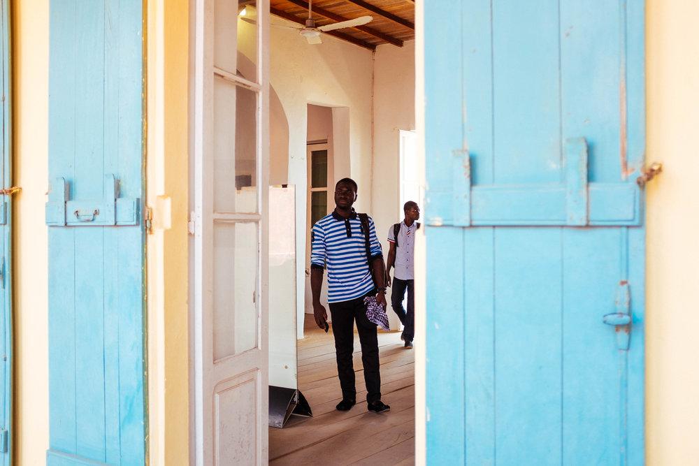 Senegal-88.jpg