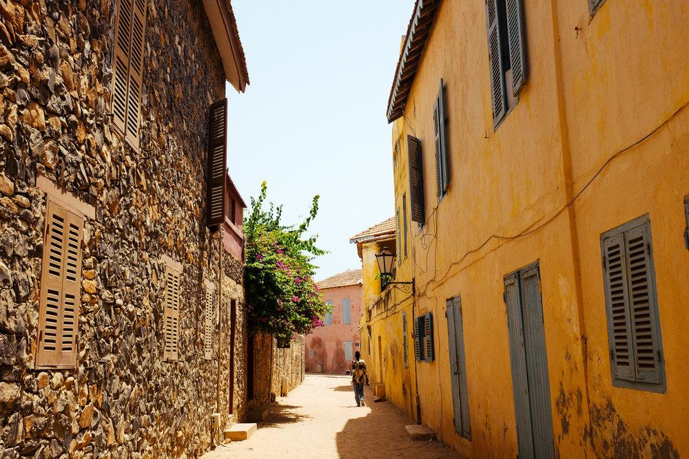 Senegal-90.jpg