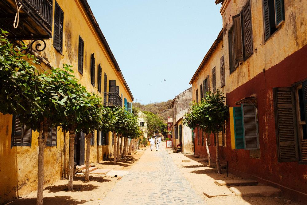 Senegal-117.jpg