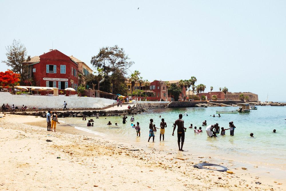 Senegal-122.jpg