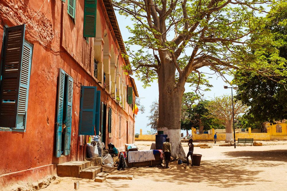 Senegal-118.jpg
