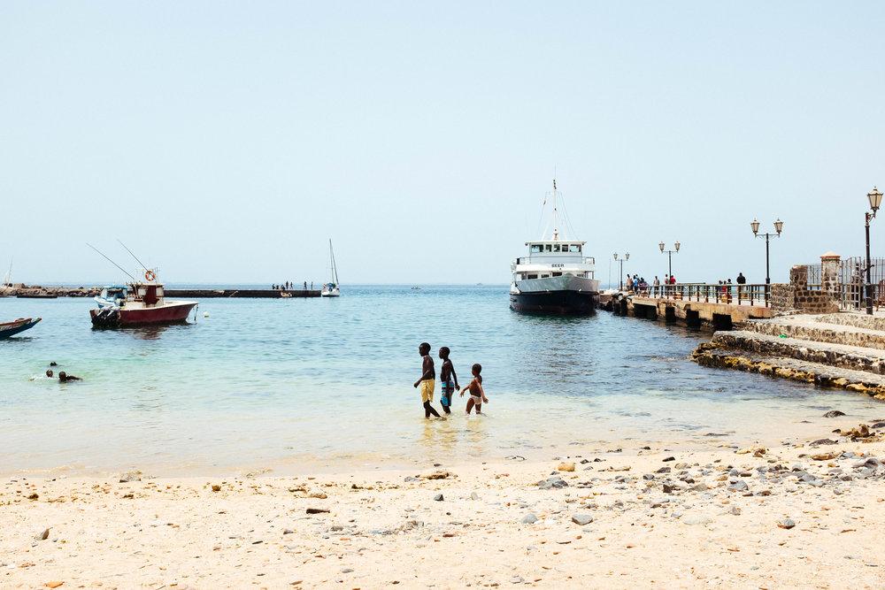 Senegal-123.jpg